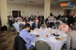 cs/past-gallery/253/cancer-science-conferences-2014-conferenceseries-llc-omics-internationa-98-1449748963.jpg