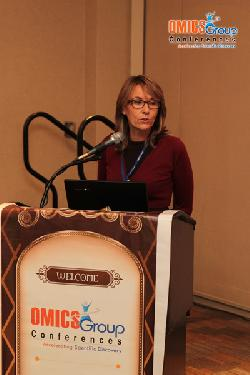 cs/past-gallery/254/alessandra-mezzelani-national-research-council-italy-toxicology-conference-2014--omics-group-international-1442903096.jpg