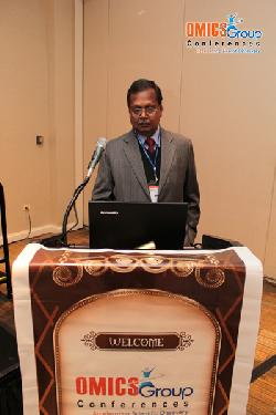 cs/past-gallery/254/arunabha-ray-university-of-delhi--india-toxicology-conference-2014--omics-group-international-1442903092.jpg