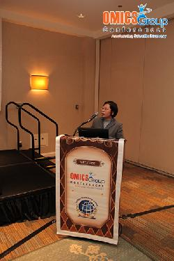 cs/past-gallery/254/dequn-sun-shandong-university-p-r-china-toxicology-conference-2014--omics-group-international-1442903093.jpg