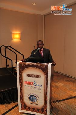 cs/past-gallery/254/friday-euboh-university-of-calabar--nigeria-toxicology-conference-2014--omics-group-international-1442903092.jpg