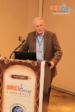 cs/past-gallery/254/gerhard-eisenbrand-university-of-kaiserslautern--germany-toxicology-conference-2014--omics-group-international-1442903092.jpg