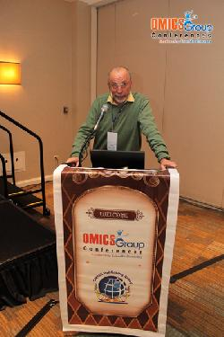cs/past-gallery/254/gilles-hanton-gh-toxconsulting-belgium-toxicology-conference-2014--omics-group-international-1442903093.jpg