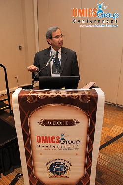 cs/past-gallery/254/hemant-misra-prolong-pharmaceuticals--usa-toxicology-conference-2014--omics-group-international-1442903093.jpg