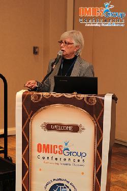 cs/past-gallery/254/heres-pulido-m-e-universidad-nacional-aut-noma-de-m-xico--mexico-toxicology-conference-2014--omics-group-international-1442903093.jpg