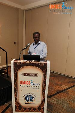 cs/past-gallery/254/ibiam-u-a-ebonyi-state-university-nigeria-toxicology-conference-2014--omics-group-international-1442903093.jpg