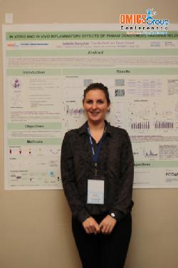 cs/past-gallery/254/isabelle-durocher-institut-national-de-la-recherche-scientifique-institut-armand-frappier-canada-toxicology-conference-2014--omics-group-international-1442903093.jpg
