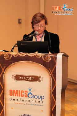cs/past-gallery/254/ludmila-vodickova-institute-of-experimental-medicine--czech-republic-toxicology-conference-2014--omics-group-international-1442903093.jpg