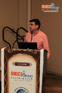 cs/past-gallery/254/michael-fasullo-state-university-of-new-york-usa-toxicology-conference-2014--omics-group-international-1442903094.jpg