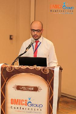 cs/past-gallery/254/osama-m-al-quteimat-universidad-nacional-aut-noma-de-m-xico--mexico-toxicology-conference-2014--omics-group-international-1442903095.jpg