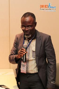 Title #cs/past-gallery/254/saganuwan-alhaji-saganuwan-university-of-agriculture-nigeria-toxicology-conference-2014--omics-group-international-1442903094
