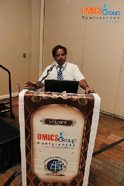 cs/past-gallery/254/sarathchandra-ghadevaru-tamil-nadu-veterinary-and-animal-sciences-university--india-toxicology-conference-2014--omics-group-international-1442903094.jpg