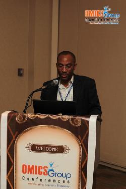 cs/past-gallery/254/saviour-ufot-university-of-calabar-nigeria-toxicology-conference-2014--omics-group-international-1442903095.jpg