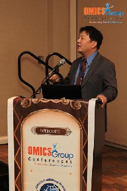 cs/past-gallery/254/seong-soo-a-an-gachon-university-republic-of-korea-toxicology-conference-2014--omics-group-international-1442903095.jpg