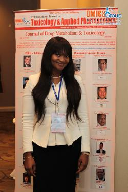 cs/past-gallery/254/uduak-o-luke-university-of-calabar-nigeria-toxicology-conference-2014--omics-group-international-1442903095.jpg