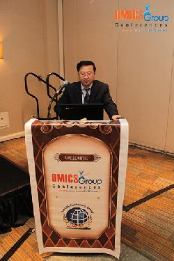 cs/past-gallery/254/ying-peng-sun-yat-sen-university-china-toxicology-conference-2014--omics-group-international-1442903097.jpg