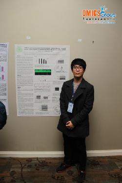cs/past-gallery/254/yong-seok-song-konkuk-university-korea-toxicology-conference-2014--omics-group-international-1442903096.jpg