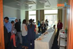 cs/past-gallery/256/probiotics-conferences-2014-conferenceseries-llc-omics-international-15-1449811326.jpg