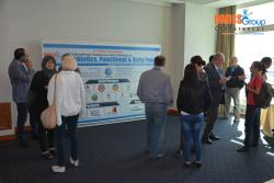 Title #cs/past-gallery/256/probiotics-conferences-2014-conferenceseries-llc-omics-international-17-1449811331