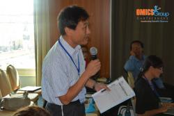 cs/past-gallery/256/probiotics-conferences-2014-conferenceseries-llc-omics-international-21-1449811327.jpg