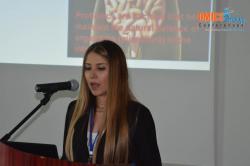 Title #cs/past-gallery/256/probiotics-conferences-2014-conferenceseries-llc-omics-international-23-1449811327