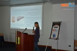 cs/past-gallery/256/probiotics-conferences-2014-conferenceseries-llc-omics-international-25-1449811327.jpg