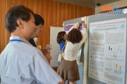 Title #cs/past-gallery/256/probiotics-conferences-2014-conferenceseries-llc-omics-international-59-1449811331