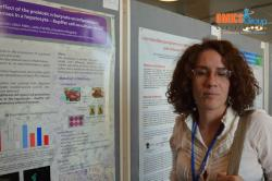 Title #cs/past-gallery/256/probiotics-conferences-2014-conferenceseries-llc-omics-international-60-1449811329