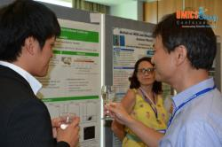 Title #cs/past-gallery/256/probiotics-conferences-2014-conferenceseries-llc-omics-international-62-1449811330