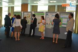 Title #cs/past-gallery/256/probiotics-conferences-2014-conferenceseries-llc-omics-international-65-1449811330