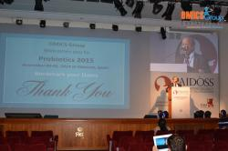 Title #cs/past-gallery/256/probiotics-conferences-2014-conferenceseries-llc-omics-international-77-1449811331