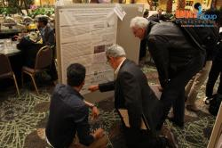 Title #cs/past-gallery/257/cell-therapy-conferences-2014-conferenceseries-llc-omics-international-10-1450126893