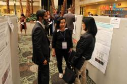 Title #cs/past-gallery/257/cell-therapy-conferences-2014-conferenceseries-llc-omics-international-12-1450126893
