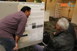 cs/past-gallery/257/cell-therapy-conferences-2014-conferenceseries-llc-omics-international-14-1450126907.jpg