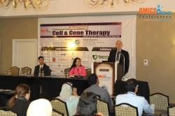 cs/past-gallery/257/cell-therapy-conferences-2014-conferenceseries-llc-omics-international-16-1450126907.jpg