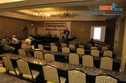 cs/past-gallery/257/cell-therapy-conferences-2014-conferenceseries-llc-omics-international-2-1450126440.jpg
