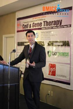 Title #cs/past-gallery/257/cell-therapy-conferences-2014-conferenceseries-llc-omics-international-21-1450126954