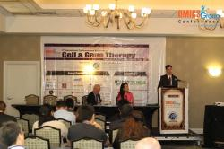 cs/past-gallery/257/cell-therapy-conferences-2014-conferenceseries-llc-omics-international-22-1450126963.jpg