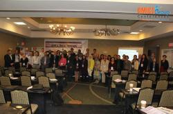 cs/past-gallery/257/cell-therapy-conferences-2014-conferenceseries-llc-omics-international-25-1450126985.jpg
