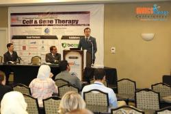 Title #cs/past-gallery/257/cell-therapy-conferences-2014-conferenceseries-llc-omics-international-27-1450126978