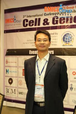 cs/past-gallery/257/cell-therapy-conferences-2014-conferenceseries-llc-omics-international-29-1450126441.jpg