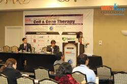 Title #cs/past-gallery/257/cell-therapy-conferences-2014-conferenceseries-llc-omics-international-31-1450126662
