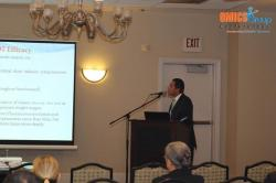 cs/past-gallery/257/cell-therapy-conferences-2014-conferenceseries-llc-omics-international-32-1450126731.jpg