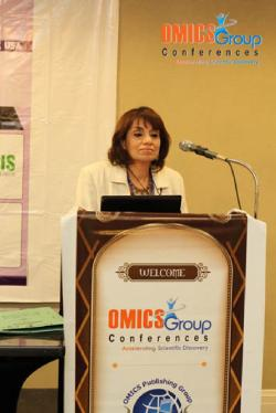 cs/past-gallery/257/cell-therapy-conferences-2014-conferenceseries-llc-omics-international-34-1450126732.jpg