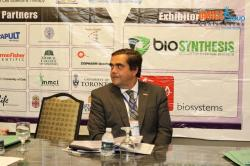cs/past-gallery/257/cell-therapy-conferences-2014-conferenceseries-llc-omics-international-36-1450126731.jpg