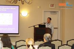 cs/past-gallery/257/cell-therapy-conferences-2014-conferenceseries-llc-omics-international-40-1450126733.jpg