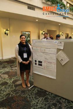 Title #cs/past-gallery/257/cell-therapy-conferences-2014-conferenceseries-llc-omics-international-44-1450126732