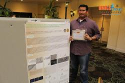 Title #cs/past-gallery/257/cell-therapy-conferences-2014-conferenceseries-llc-omics-international-5-1450126441