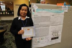 cs/past-gallery/257/cell-therapy-conferences-2014-conferenceseries-llc-omics-international-50-1450126840.jpg