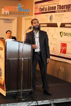 cs/past-gallery/257/cell-therapy-conferences-2014-conferenceseries-llc-omics-international-52-1450126841.jpg